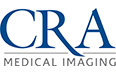 CRA Medical Imaging
