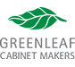 Green Leaf Cabinet Makers
