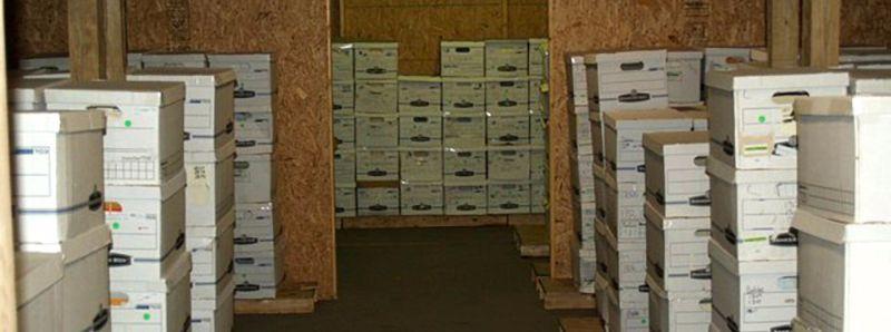 Document storage managed heated storage inc syracuse ny document storage in syracuse new york malvernweather Choice Image