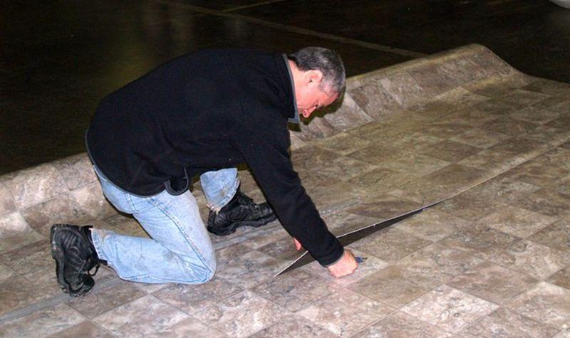 Carpet Storage Managed Heated Storage Inc Syracuse Ny