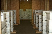 Storage unit experts - climate controlled storage