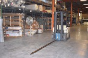 storage facility syracuse ny