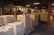 personal storage solutions syracuse ny